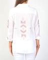 Ophelia shirt B