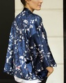 sakura kimono (34)
