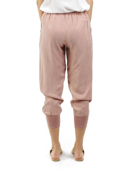 Harry Pant Pink B
