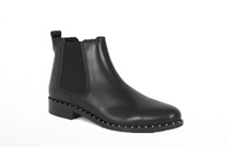 JAK - Ankle Boot
