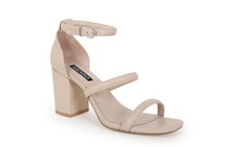 SENSO ROBBIE IV - Heel Sandal