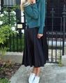 Malina jumper + moonlight skirt (4)