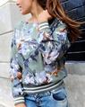 floral geneva carmelina jeans (35)