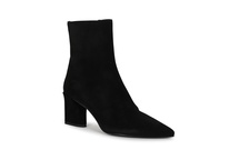 RAWRY - Ankle Boot