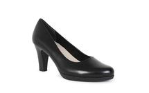 FERGUS - Heel Court Shoe