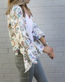 Aleah kimono (38)PI