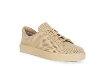 VESHNA - Flat Sneaker