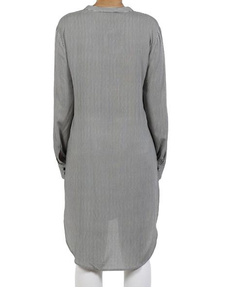 Jorah shirt B