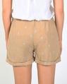 Pina colada shorts B