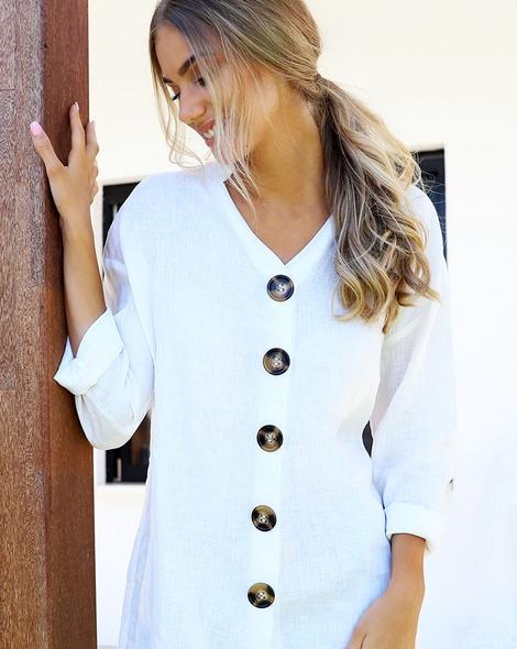 Vera shirt (48)