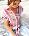 Stateside shirt (15)