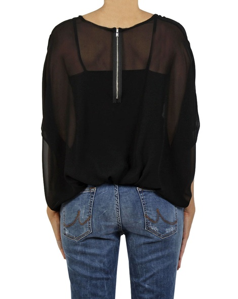 Dana top black B