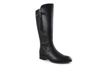 MIA - Knee High Boot