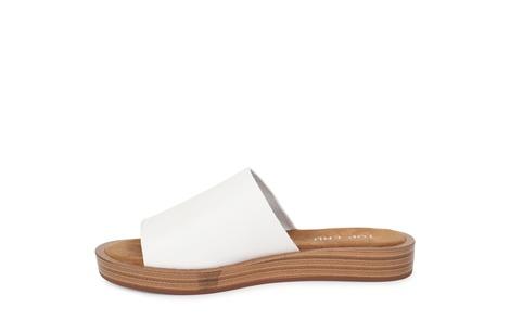FARON white (3)