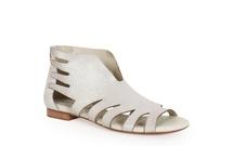 PANDIS  - Cut Out Sandal
