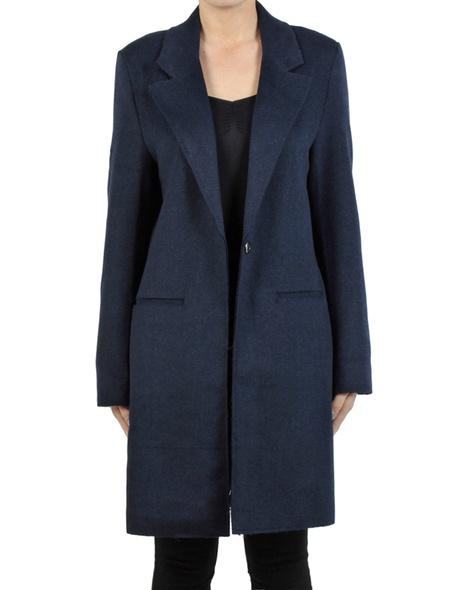 Kaylee jacket navy front copy