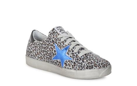 PETTIE leopard (1)