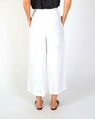 Revival pant white B