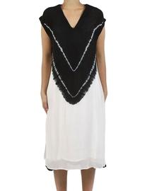 Venetia Dress