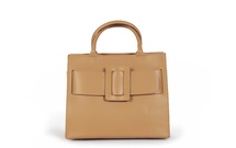 CINTHYA - Strap Bag