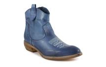 NIGHTCLUB - Cowboy Ankle Boot