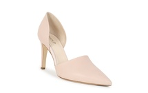 BAMBINA - Pointed Court Heel