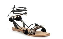 IOANA - Flat Sandal
