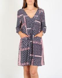 Kyree Dress