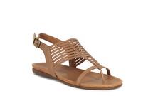 NIGELLA - Flat Sandal