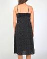 Juliet dress blk B