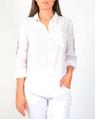 Ophelia shirt A
