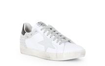 NESTA - Sneaker
