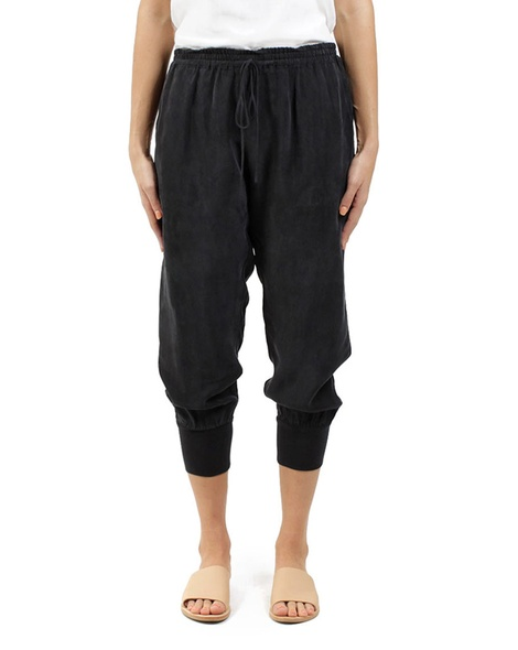 Harry Pant Blk A