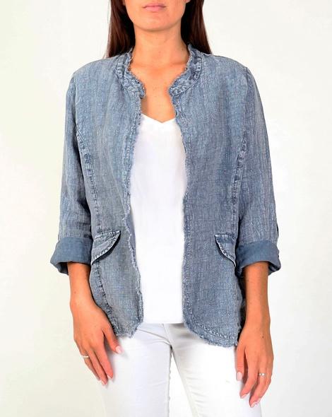 Sardinia jacket A