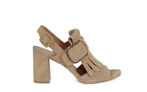 Holan beige right copy