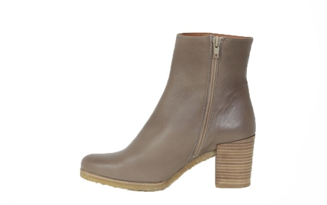 MITTY taupe C