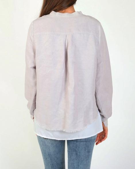 steffano jacket B