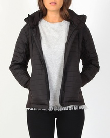 Levi Puffer Jacket