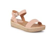 WAYDE -Platform Sandal