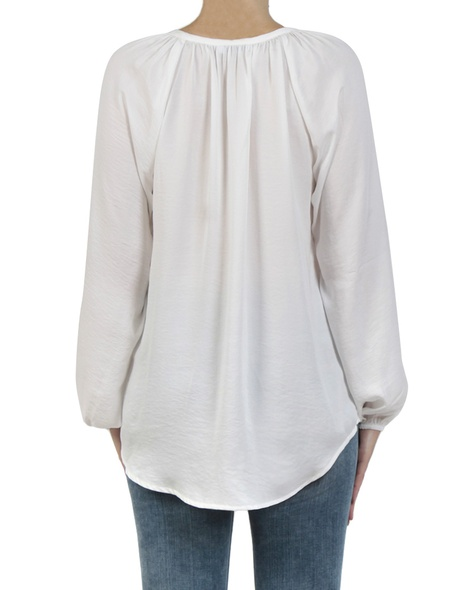 Serafina top Vanilla back copy