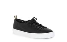 ORPHIC - Flat Sneaker