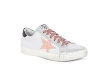 PARPIE - Sneaker