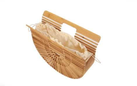 BABBLE bag (3)