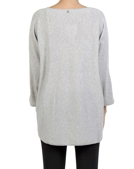 Star charm sweater back copy