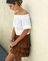 Valencia top + posie skirt (24)