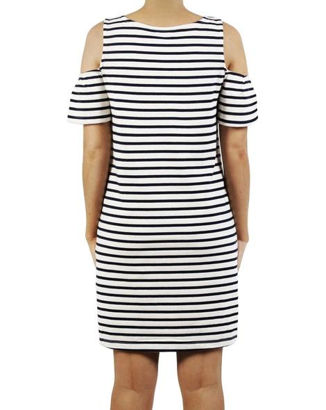 St Tropex Dress B copy