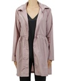 Parisian Coat pink A