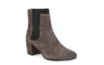 IDIA - Ankle Boot