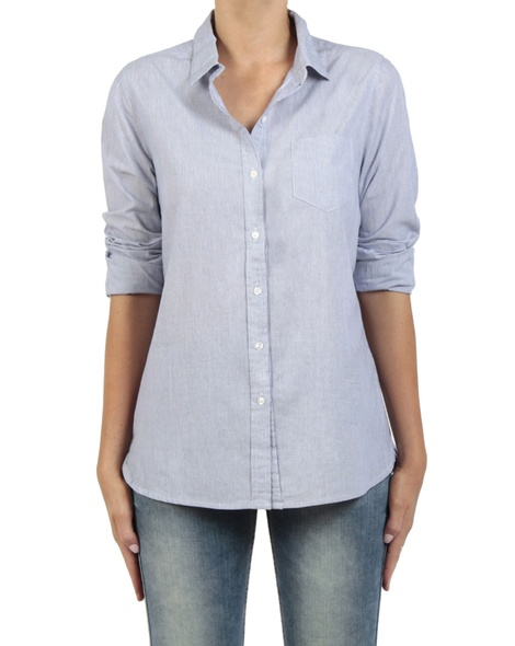 Manstyle shirt front sleeves copy
