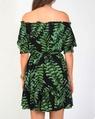 Islander dress B